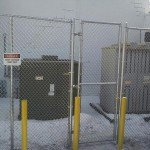 Commerical-galvanized-chainlink-10'-high
