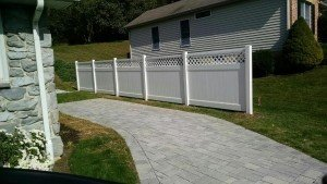 Hollingsworth Products of Snyder's Custom Fencing
