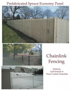 Snyders Fencing Booklet - wood - optimized